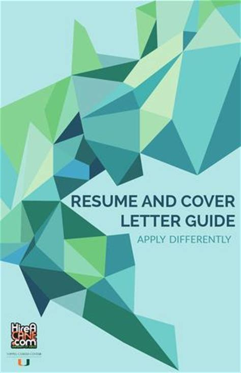 Cover Letter Mistakes: What to Avoid - Workbloom